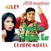 Desi Desi Na Bolya Kar (Raju Punjabi) Mix By Dj Ashish Mahoba Mob-7398575292