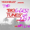 Biggest Tunes Podcast 2k17 Mp3