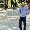 Pashto and Farsi mix song