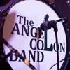 Angel Colon Band