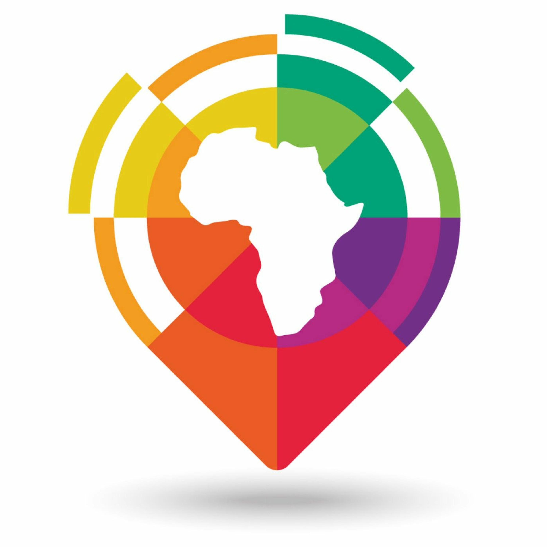 #ASU 2: Themba Ndlwana, Founder of Sports Media Africa