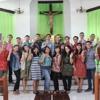 Kemuliaan, Misa Kita II