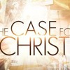 Explaining the Good News of Christ (2/4/18)