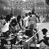 TRIBUTE (Back To The Bass) Full Album, Free Download.