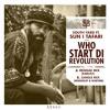 Who Start Di Revolution (Mooncat & Dubtime Jungle Mix)[OUT NOW]