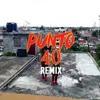 Punto 40 Remix