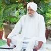 Sri Guru Amardas Ji - Naam - Seva (1993-03-16)