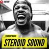 Hip Hop Workout Music Mix