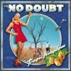 No Doubt - Don't Speak (Waen Bootleg) [FREE DOWNLOAD]