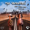 The Yardbirds - For Your Love (Twodelic Bootleg) ***FREE DOWNLOAD***