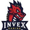 INVEX GAMING RES - Gorillaz - Feel Good Inc Official Video