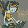 Distruction Boyz - Omunye (ELBIZI BEAT Afro House 2K18) [COMING SOON]