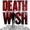 Death Wish Full Movie Download Free Bluray 720p