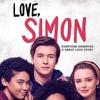 Love, Simon Full Movie Download Free Bluray 720p