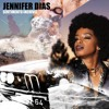 Jennifer Dias - Sentimento Incrível | www.tcp-musik.ml
