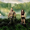 HDQPUTLOCKER Jumanji: Welcome to the Jungle Full Movie Online stream