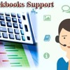 Tips For Protecting Quickbooks Data By Quickbooks Support Team