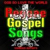 Gospel Reggae Hits