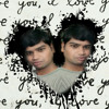 Sunil Sharma Mohalla garmail BA Bhojpuri song DJ Sit ay Raj