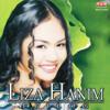 Liza Hanim - Getaran Cinta Dijiwa