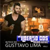 01-Apelido Carinhoso-Gustavo Lima-GilbertoCds MédioGrave