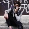 Break Hard Rap Beat Prod Omarc1 X Djredjacket Mp3