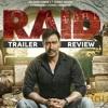 Sanu Ek Pal Chain(Rahat Fateh Ali Khan) Raid 2018