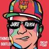Jake Furia El Party ft. Alessio La Profunda Melodia (Thomser Bootleg)