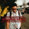 Mag-aaral na sila (Hayaan Mo Sila PARODY) By JBelga (prod By N4VR! & JBelga)