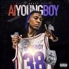 Youngboy Never Broke Again No Smoke Remix Mp3