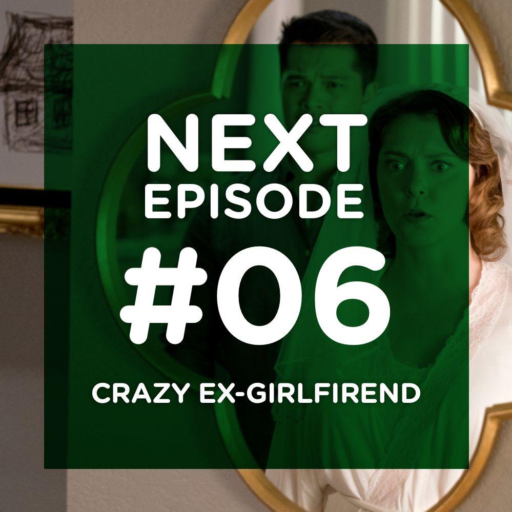 Crazy Ex-Girlfriend, trois saisons de folie