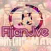 Chote Chote Peg | Yo Yo Honey Singh | Neha Kakkar | Sonu Ke Titu Ki Sweety | FijianJive Mix