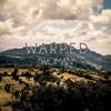#OKi | Warped - Woman - [ Pawòl / Paroles / Lyrics / Traduction]