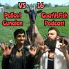 VS 016 - Pallavi Gunalan