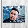 Scotty Mccreery Reacts To Wgars Brian Parody Spoofs On His New Hit Single 5 More Minutes Mp3