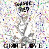 Grouplove Tongue Tied Mp3