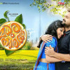 Aarum Kaanathe Valentine Mix (Madhura Naranga) Dj Akhil Aj