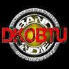05.DUKUN CABUL - D'KOBTU