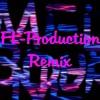 Bouncy Mely  -  FL-Remix   [Melbourne Bounce]