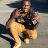 BlocBoy JB X Drake Look Alive (Fast)