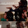 Jay Oliver Feat. Bruna Tatiana - Procura Outra | www.tcp-musik.ml