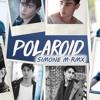 Riki - Polaroid (Simone M. rmx )