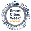Presentation of the Smart Cities Week Silicon Valley 2018 Program