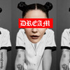 Bishop Briggs Dream Reed Streets Remix Mp3