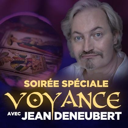 Spéciale Voyance #02 (15/02/18)