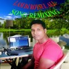 01-Tujhe dekha to ye jana sanam-Remix By Roysul -)Mp3 Song