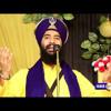 Karli tayari shenvipatshahi na Bhai Mahal Singh Ji kavishri jatha