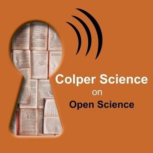 Scholarly communication &  open access: what researchers should know with Vincent Larivière