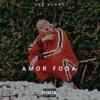 Amorfoda (Trap Version Alex Martini)