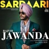 Sardaari by Rajvir Jawanda